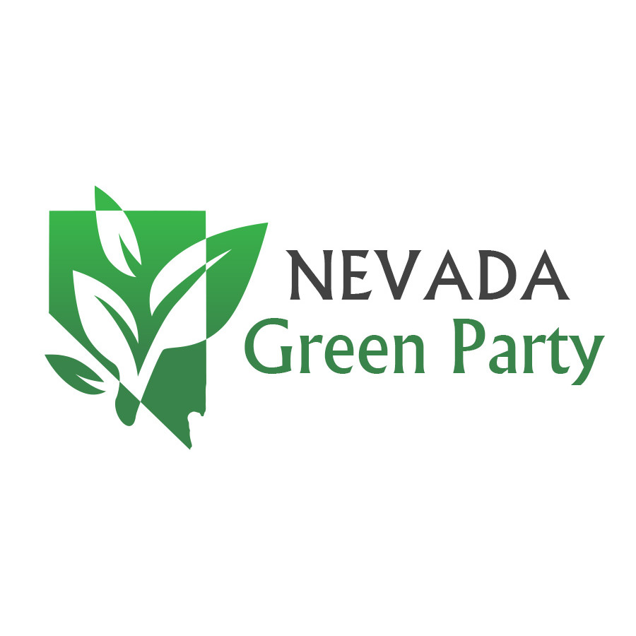 Nevada Green Party (NV)