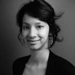 Stephanie Nakajima Speaker Profile