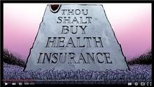 ThouShaltBuyHealthInsurance220x124