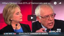 Clinton-Video-Screenshot-220