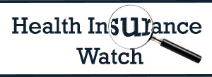 Health Insurance Watch image