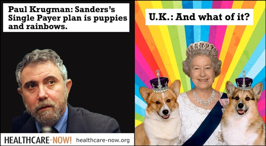 UK-Puppies-and-Rainbows880x484