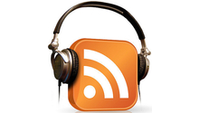 podcastimage220x125