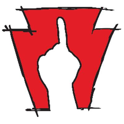 ppfpa logo