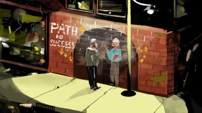 path2success