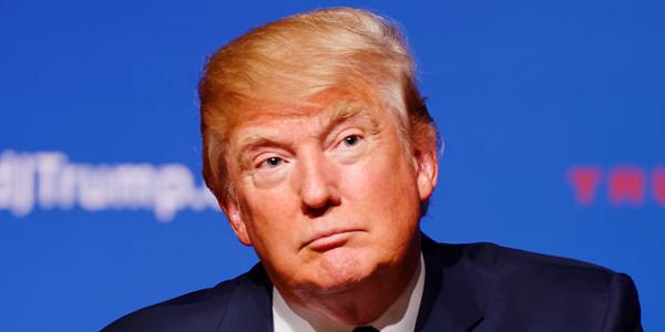 Donald_Trump600x300